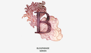 Blogparade Serien 2015 9