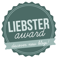4b013-liebster2baward